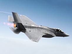 Combat aircraft.jpg