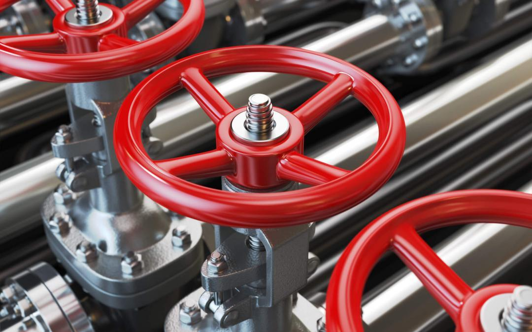 Is the Era of Outsourcing coming to an end in the Valves Industry?