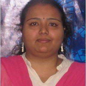 Aarthi Janakiraman
