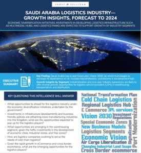 KSA Logistics Infographics Image_For PR.PNG