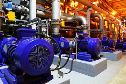 Industrial Pumps.jpg