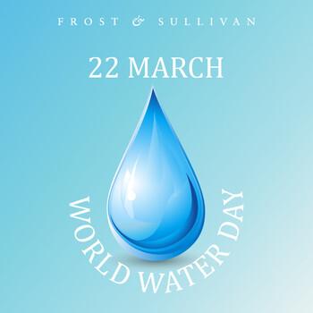 worldwaterday1.jpg