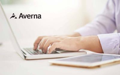 Averna Lauded by Frost & Sullivan for Its Holistic Product Portfolio of Highly Customizable Automated Test Equipment