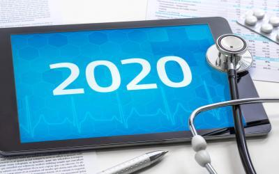 Frost & Sullivan Reveals Top Five Predictions for the Global Healthcare Industry Post COVID-19
