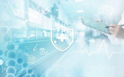 Privatization, Localization, and Digitalization will Determine the Future of the KSA Healthcare Market