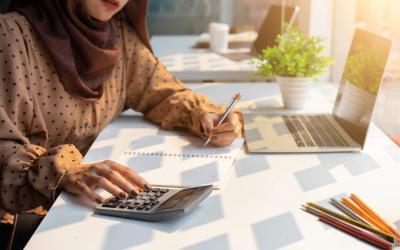 Tripling of VAT Rates in Saudi Arabia to Weaken New Car Sales but Open Up New Avenues of Growth