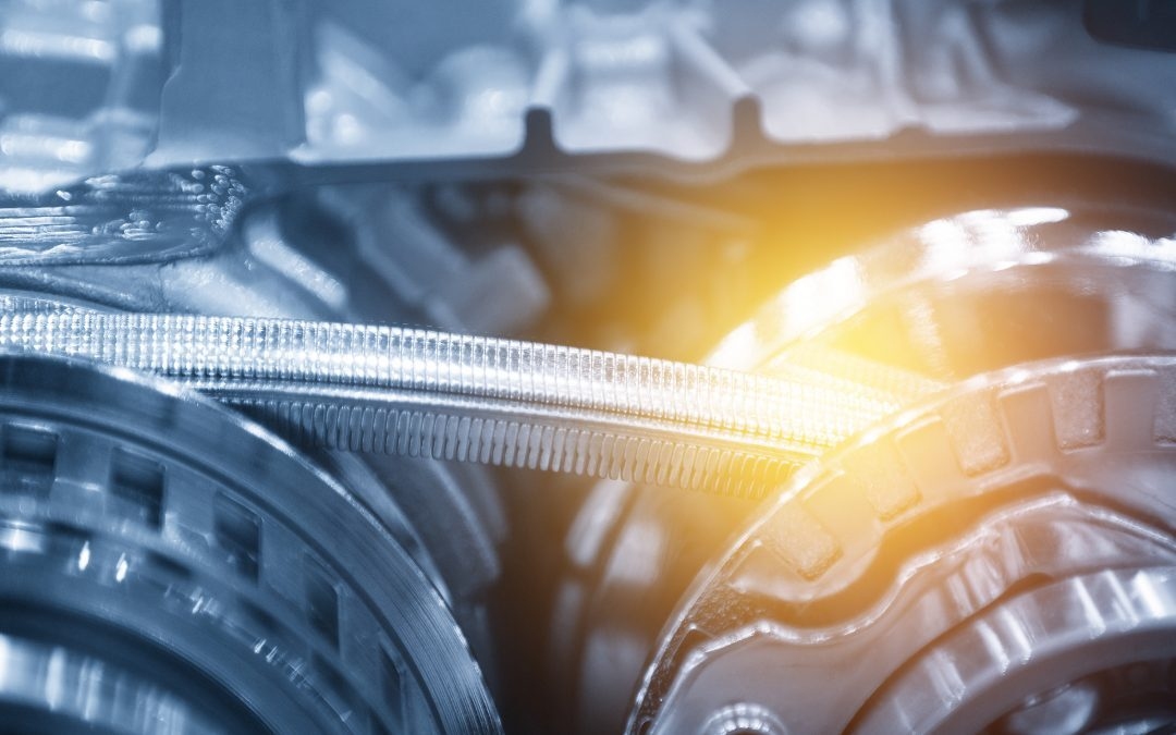 Frost & Sullivan Reveals Global Powertrain Key Technologies and Trends by Region