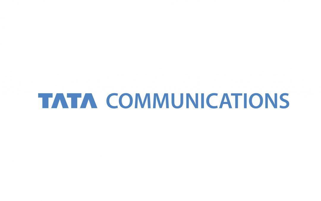 Tata Communications wins eight awards at Frost & Sullivan's 2020 India ICT Awards