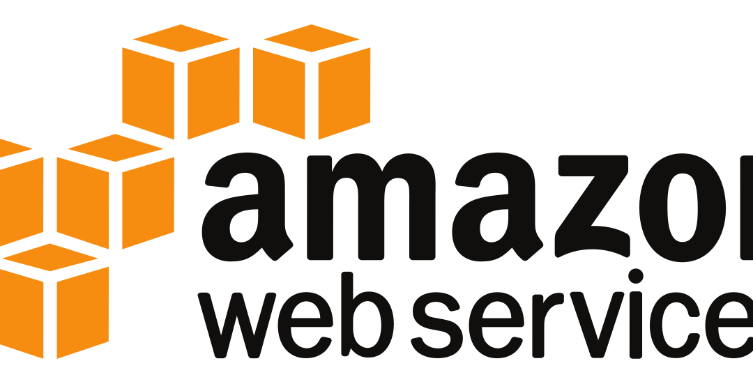 Frost & Sullivan Applaudes AWS for Leading the Automotive Cloud Services Market with a Comprehensive Suite of Solutions