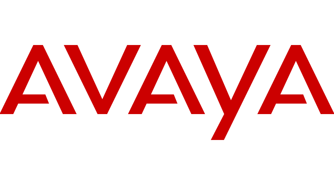 Avaya Acclaimed by Frost & Sullivan for Elevating Contact Center Workforce Engagement Management with its OneCloud™ Portfolio