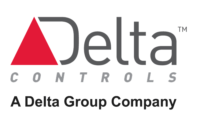 Delta Controls' Exceptional Growth Diversification and Technology Development Merit Frost & Sullivan Company of the Year Award