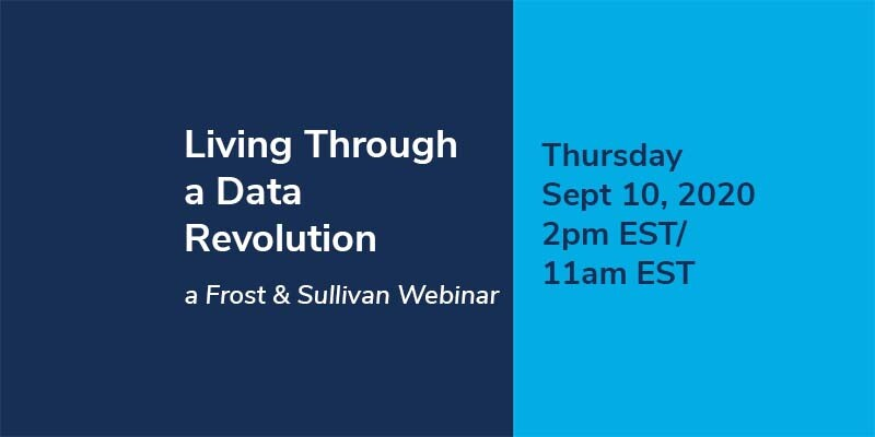 online data collection webinar