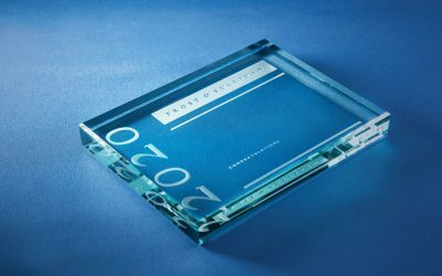 Frost & Sullivan Honors Leading Organizations at its 2020 Best Practices Virtual Awards Ceremony