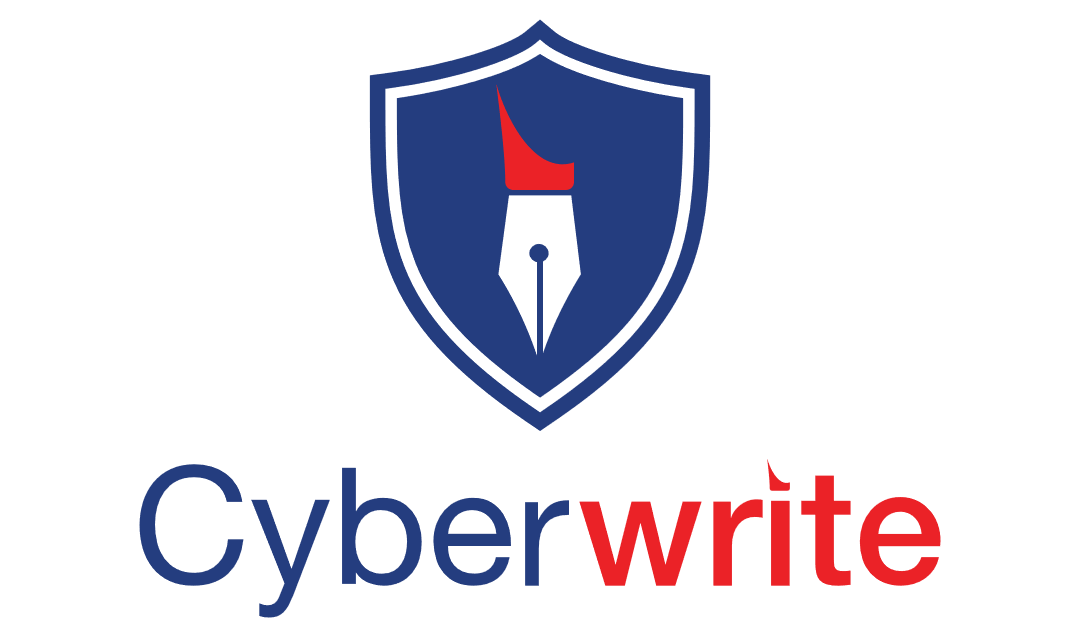 Cyberwrite Awarded Most Innovative Cyber Risk Modeling Technology Firm by Frost & Sullivan for Its AI-powered Cyber Risk Technology