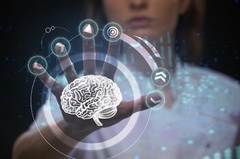 New Regulatory Approvals Trigger Payback from Billions of Dollars in Investments in Medical Imaging Artificial Intelligence