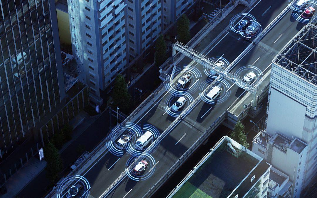 Frost & Sullivan Reveals Global Light Commercial Vehicle Market Outlook for 2020