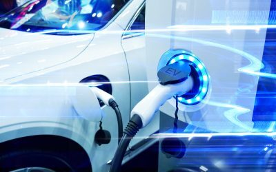 Inverters and Contactors to Generate the Highest Revenues in Global Power Electronic Market for xEVs by 2025
