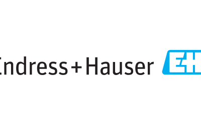Endress+Hauser Commended by Frost & Sullivan for Leading the Liquid Analyzer Market with Its Best-in-class Digital Instrumentation and Solutions