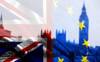 Brexit: A Favourable Trade Deal Outcome is Vital for UK/EU Economic Recovery