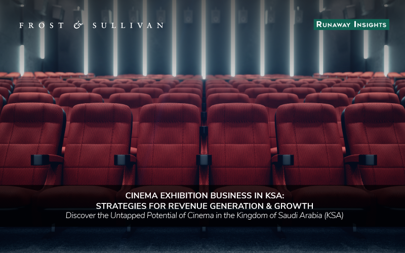 Cinema Featured Image