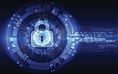 Integrated Cloud Security: Challenges to the Asia-Pacific Market