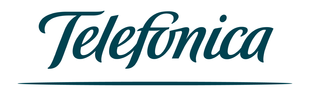 Telefónica Awarded the 2020 European Competitive Strategy Innovation and Leadership Award for Hosted IP Telephony and UCaaS by Frost and Sullivan