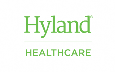 Hyland Healthcare ReceivesFrost & Sullivan's 2020 North America Product Leadership Award for Creating a New Standard in PACS Technology by Expediting Fully Informed Care Decisions