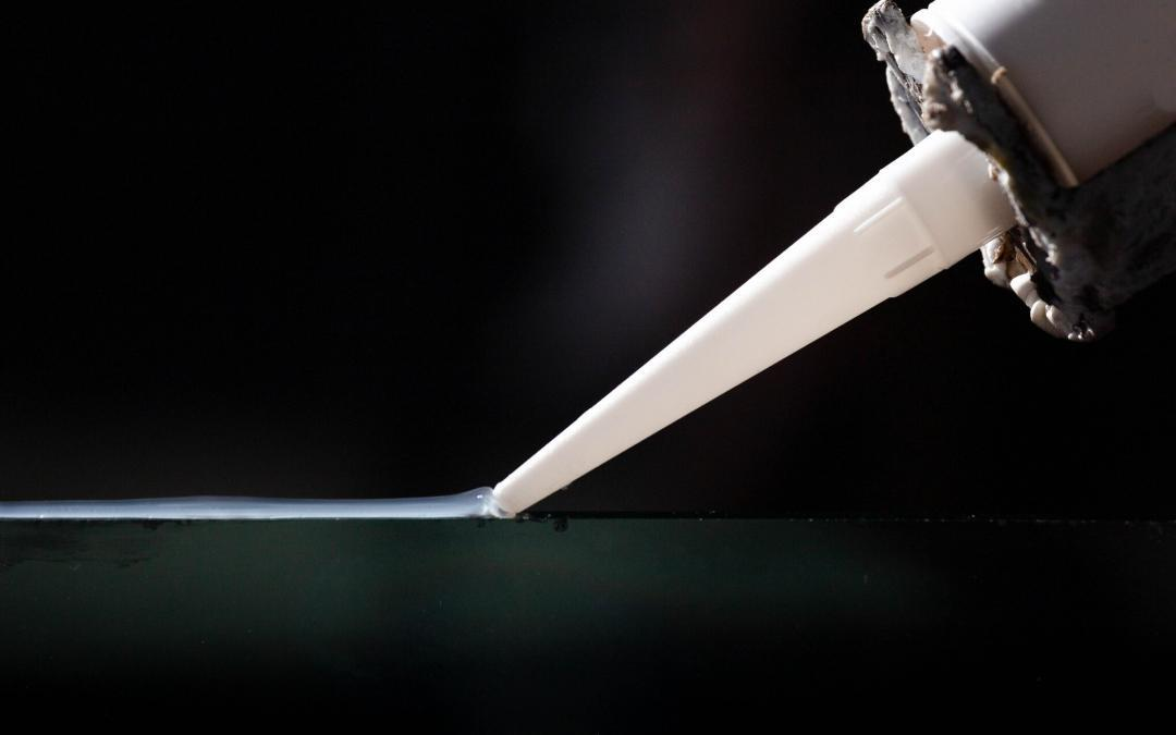 Imminent Digitalization of Global Adhesives and Sealants Industry to Unearth New Growth Avenues