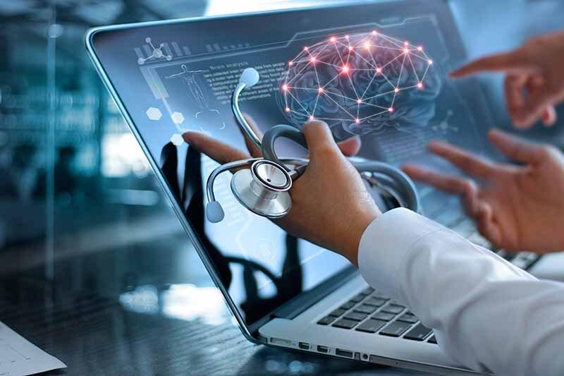 Advanced Medical Technologies