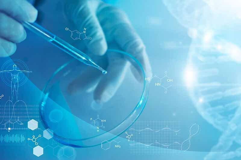 Clinical Diagnostics & Research Tools