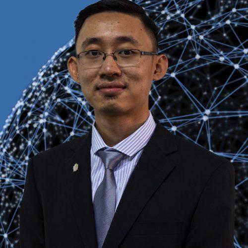 Qi Yong Lim
