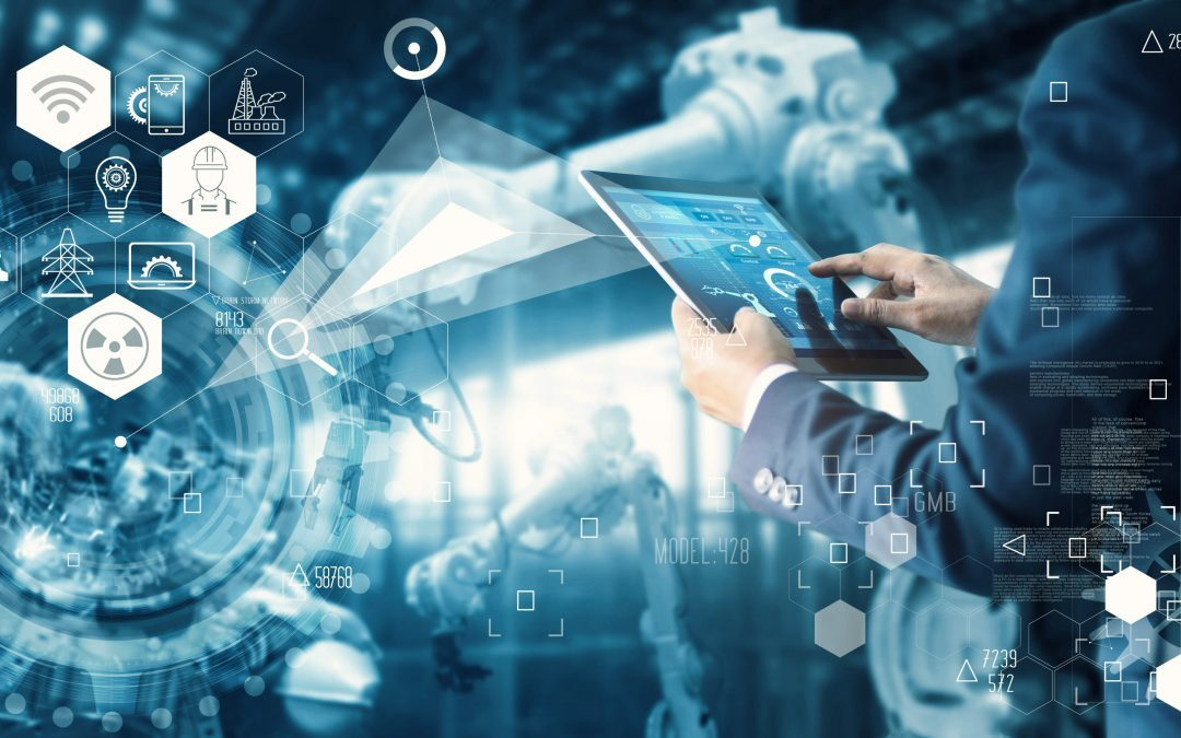 Global Automation Lifecycle Services Market to Reach $61.11 Billion by 2022, Finds Frost & Sullivan