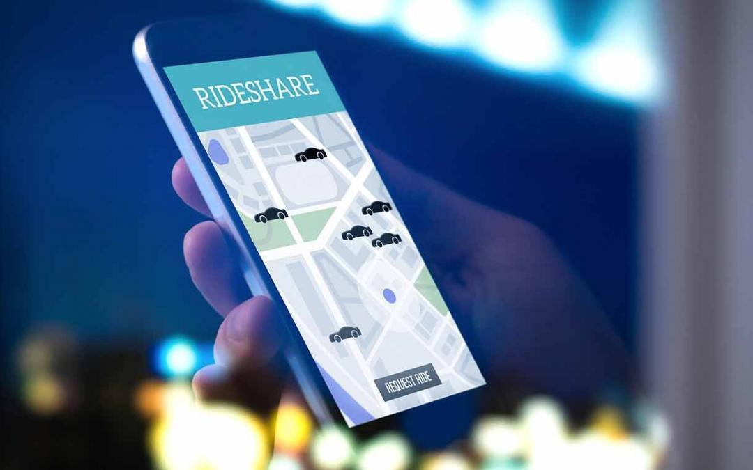 Frost & Sullivan Lauds Miveo's End-to-end Solutions for Carsharing Operators in the European Market