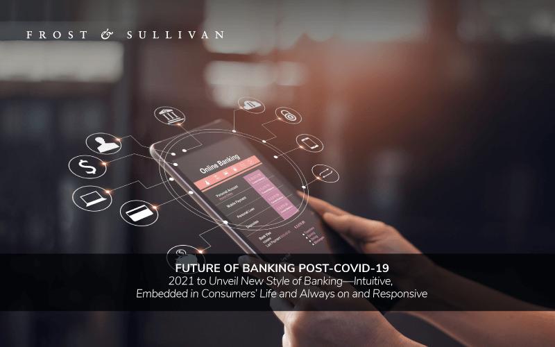 Future of Banking webinar