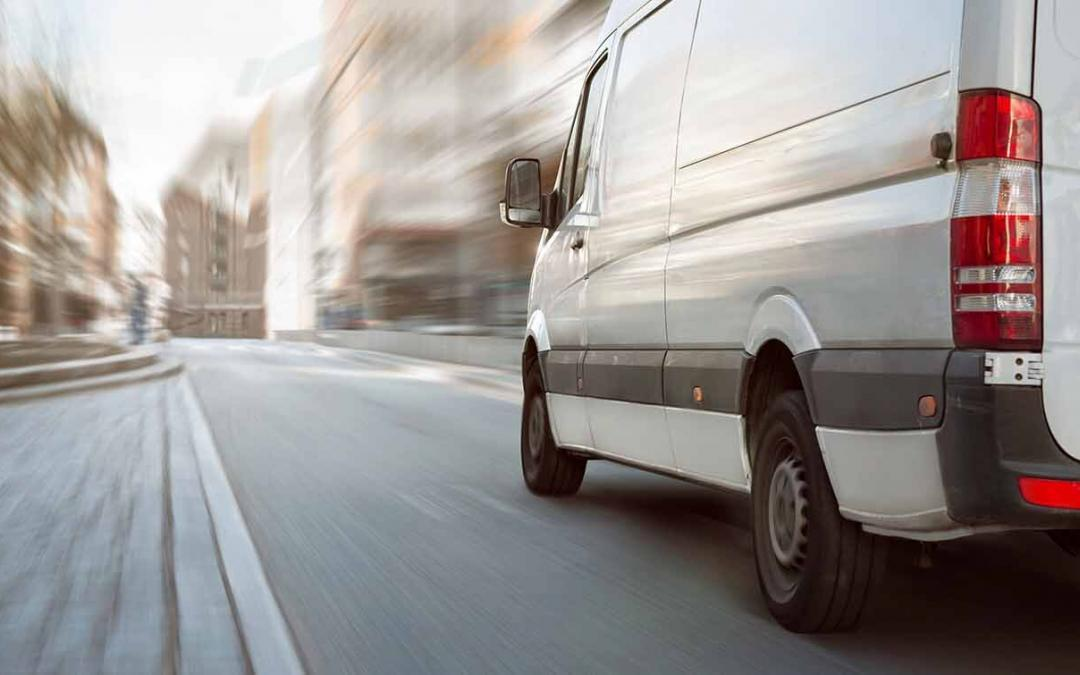 Key Learnings to Shock-Proof GCC's Commercial Vehicle Industry from Future COVID-19 Disruptions