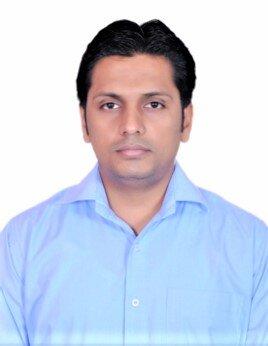 Nripendra Bahadur Singh
