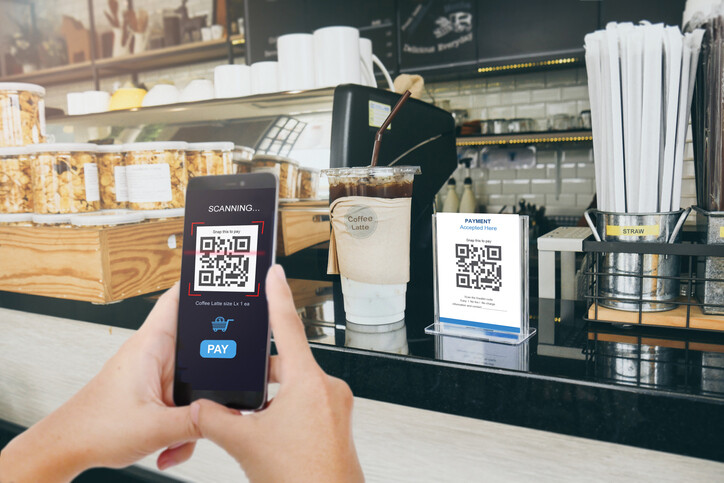Growth Opportunities for Payment Companies in Asia-Pacific in 2021