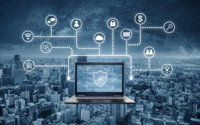 Increasing Cyberattacks to Propel Global Threat Intelligence Platforms Market, Says Frost & Sullivan