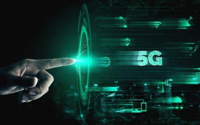 Why Asia-Pacific Remains Ahead of Europe in the Race of 5G Deployment