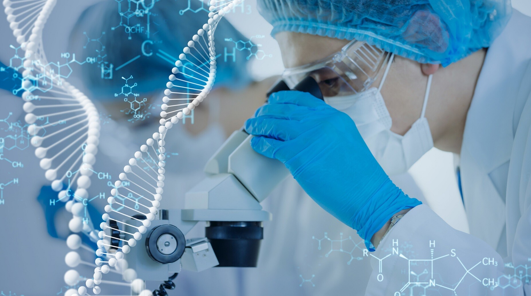 Cell Gene Therapy Supply Chain