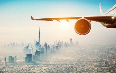 The Emirates Group: H1 2020 Losses, but is Well-Armoured for Future