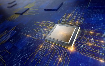 Four Key Technologies Set to Fuel the Programmable Semiconductors Market, According to Frost & Sullivan