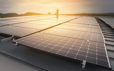 Perovskite Solar Cells Set to Revolutionize Solar Sector, Finds Frost & Sullivan