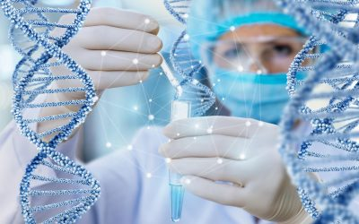 Global Biosimilars Market Poised to Grow at Chart-topping Levels with a CAGR of 17.3%, Reaching $79.2 Billion by 2026