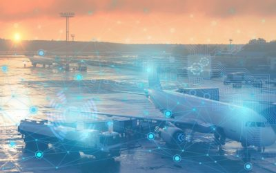 Electrification to Spark Growth of Global Aircraft Electric Power Systems Market