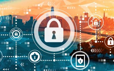 Retail, Banking, and Technology Sectors Driving Global Holistic Web Protection Market, Finds Frost & Sullivan