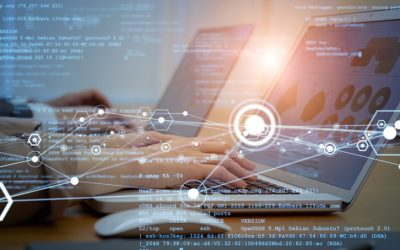 Asia-Pacific Contact Center Applications Market to See Buoyant Growth, Thanks to Analytics