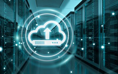 Cloud Providers' Investments in Edge Computing, AI, and 5G to Magnify Global Data Center Market by 2025