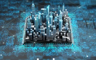 SmartSafe City Solutions Market to Soar Globally as Governments Increase Public Safety Measures