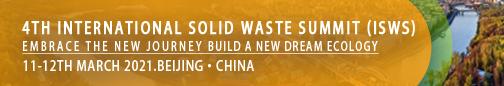 Solid Waste Summit